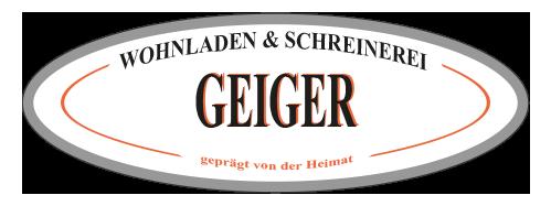 Wohnladen & Schreinerei Geiger